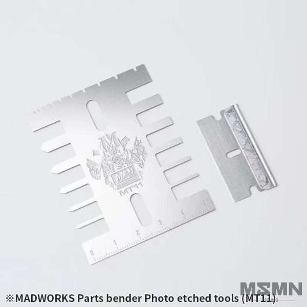madworks-mt11-photo-etch-bending-tools-ver-4th-anniversary_03