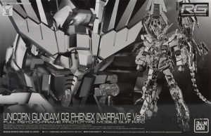 RG-Unicorn-Gundam-03-Phenex-(Narrative)-box