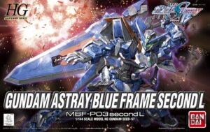 blue_frame_l_00