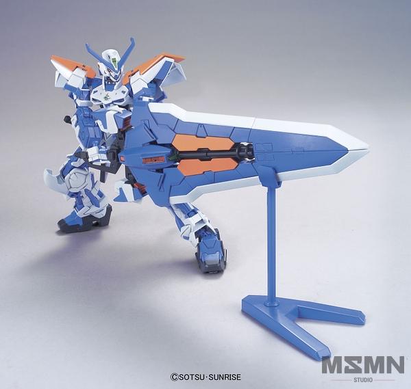 blue_frame_l_02