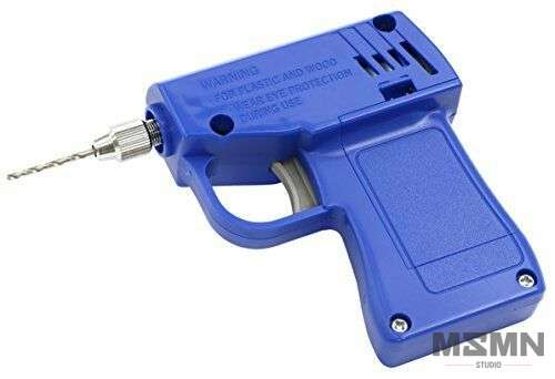 electric_hand_drill_01