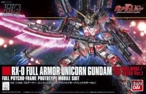 full_armor_unicorn_00