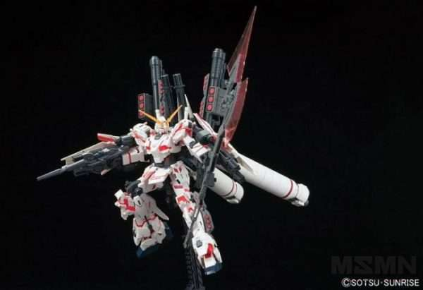 full_armor_unicorn_01