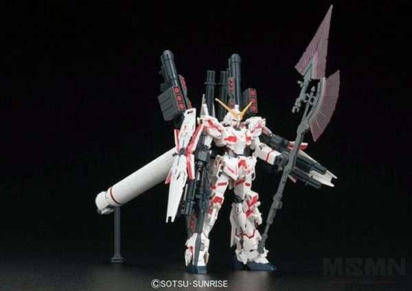 full_armor_unicorn_02