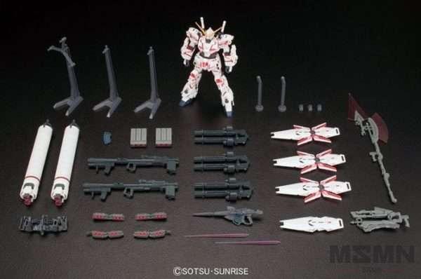 full_armor_unicorn_05