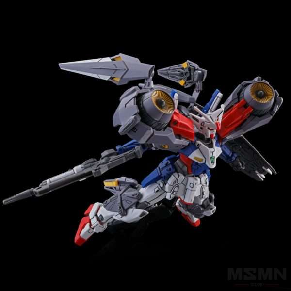 hg_assault_booster_for_geminas_06