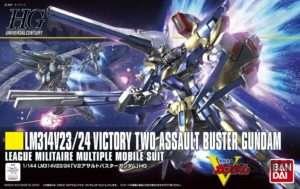 hg_v2_assault_buster_00