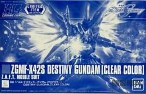 hgce-destiny-gundam-clear-color (0)