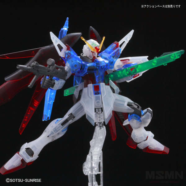 hgce-destiny-gundam-clear-color-1