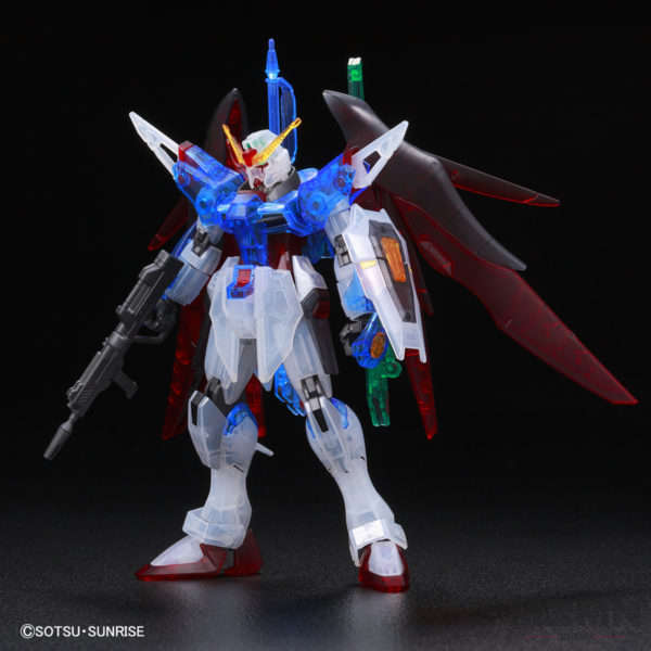 hgce-destiny-gundam-clear-color-2