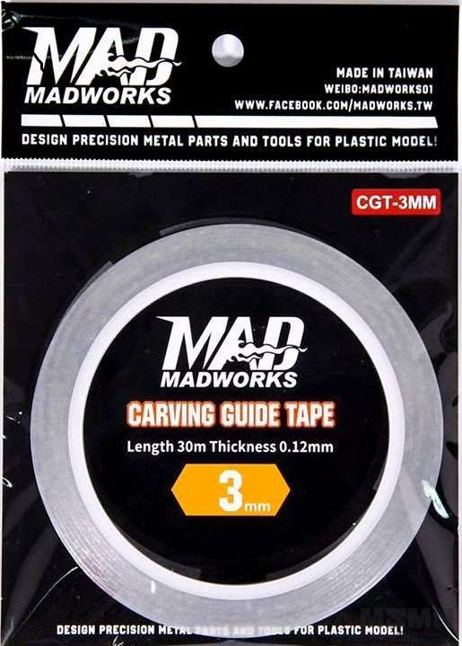 madworks_carving_tape_3mm