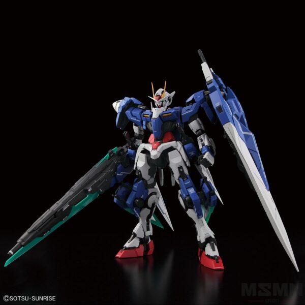 pg_seven_sword_01