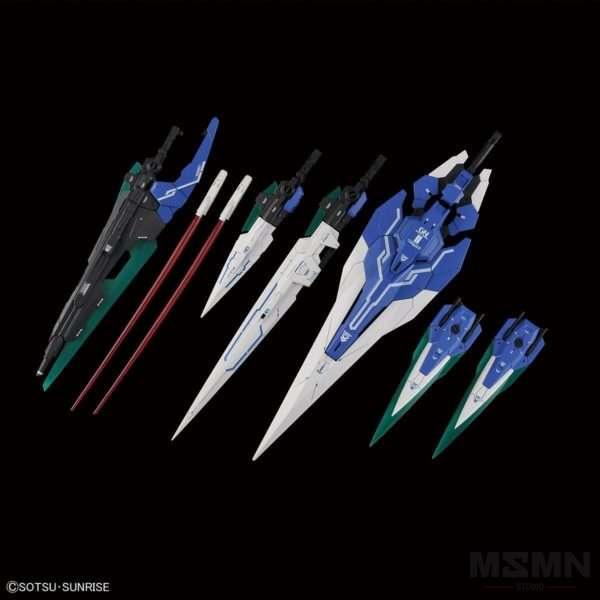 pg_seven_sword_07