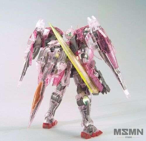 00_raiser_clear_gundam_base_02