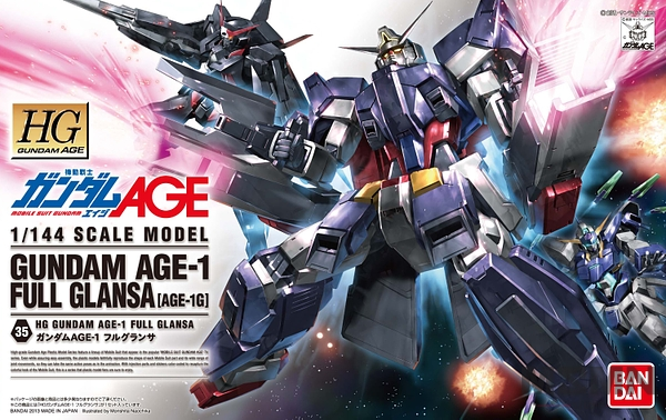 hg_gundam_age_1_full_glansa
