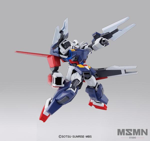 hg_gundam_age_1_full_glansa_01