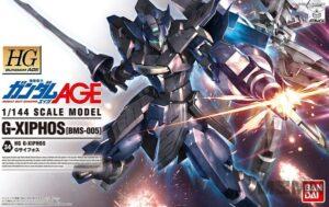 HG_Gundam_Age_G_Xiphos_00