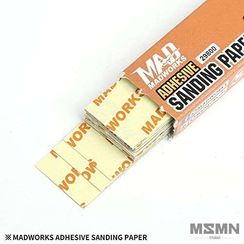 madworks-800-self-adhesive-sandpaper