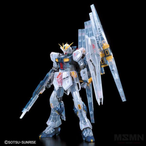 rg-nu-gundam-clear-limited-package-ver-3
