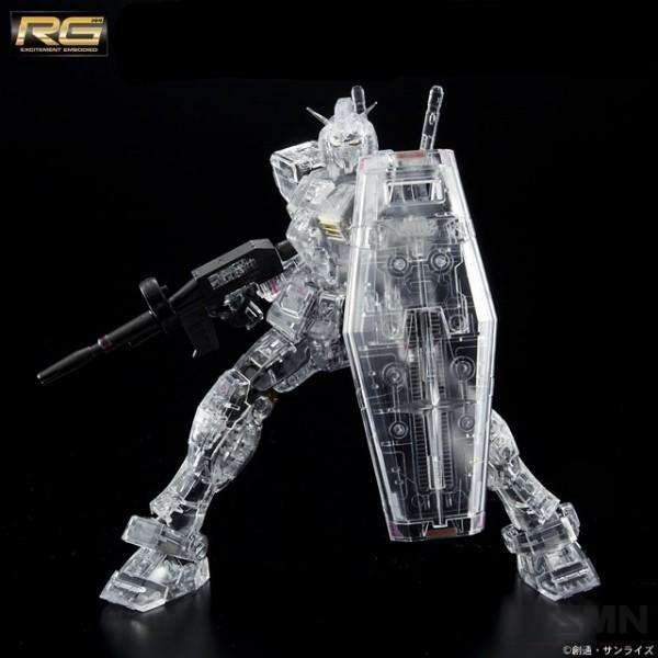 rgrx-78-2gundam_mechanicalclearver-_1_2048x2048