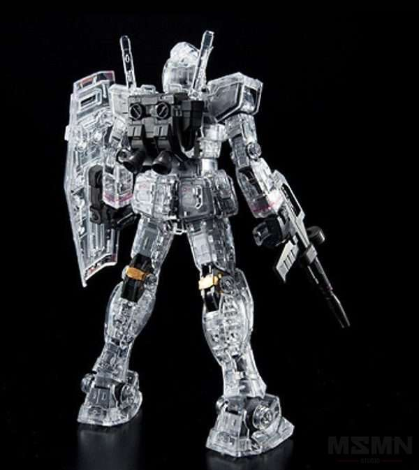 rgrx-78-2gundam_mechanicalclearver-_2_2048x2048