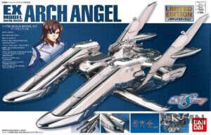 arcangel_ex_special_coating_00