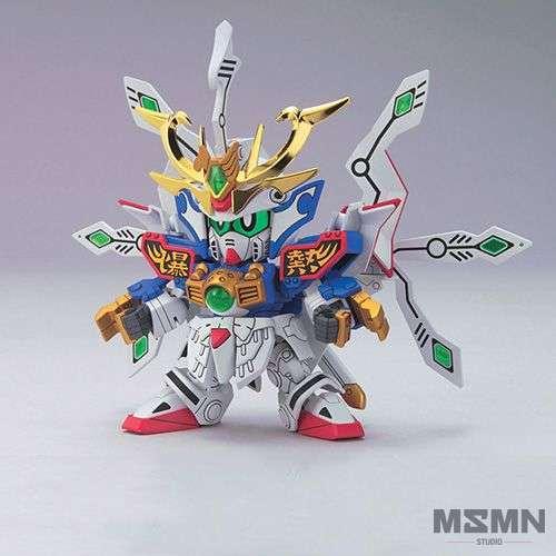 bb-senshi-bb377-legend-musha-godmaru-01-1