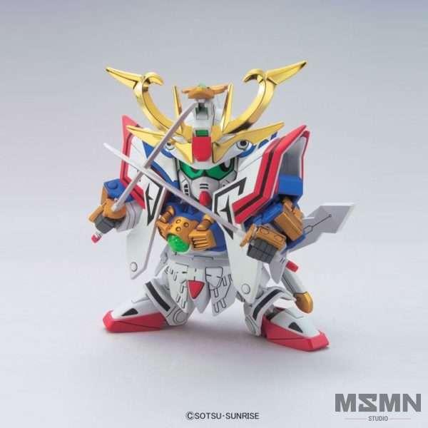 bb-senshi-bb377-legend-musha-godmaru-02