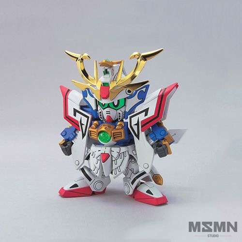 bb-senshi-bb377-legend-musha-godmaru-03