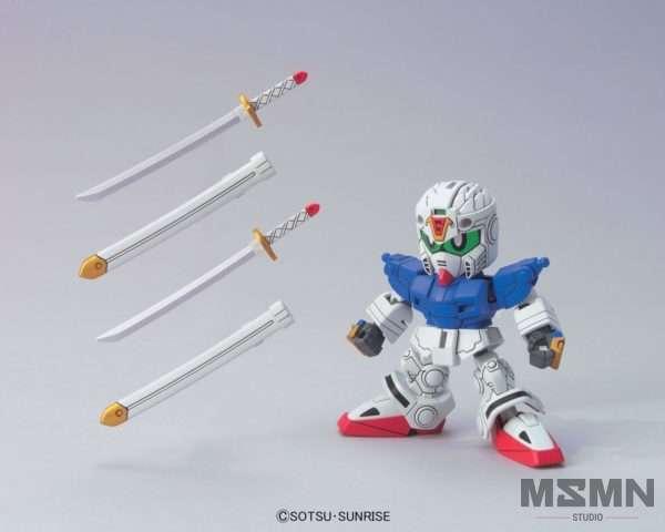 bb-senshi-bb377-legend-musha-godmaru-04