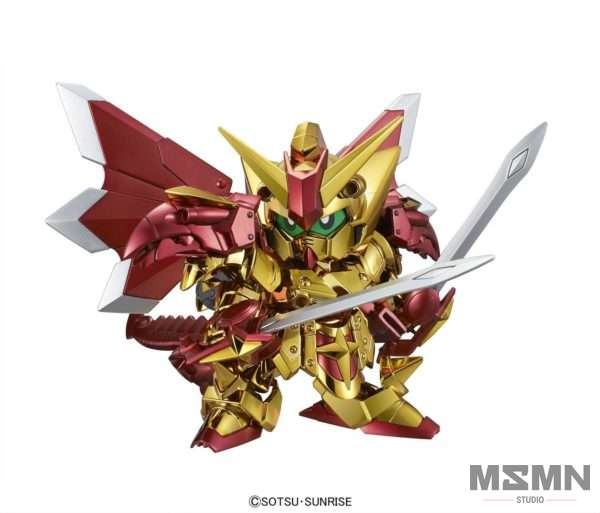 bb_knight_superior_dragon_01