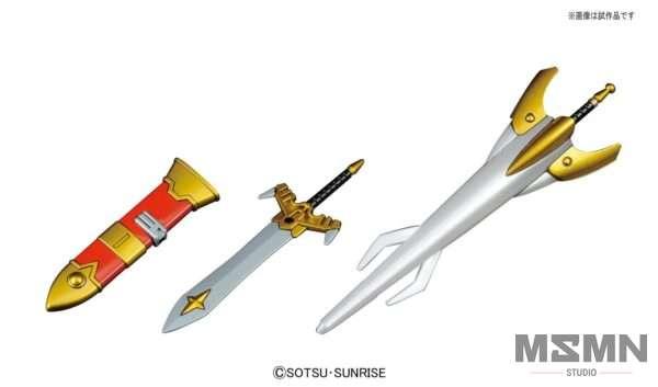 bb_versal_knight_gundam_03