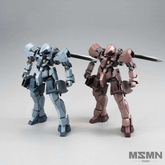 graze_ground_war_set_02