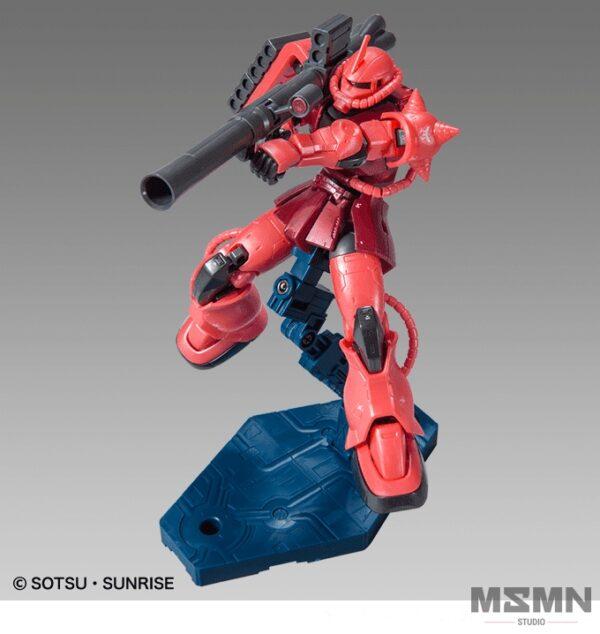 hg-chars-zaku-ii-gto-metallic-gundam-base-limited-1