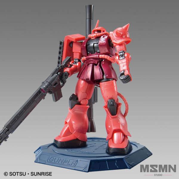 hg-chars-zaku-ii-gto-metallic-gundam-base-limited-4