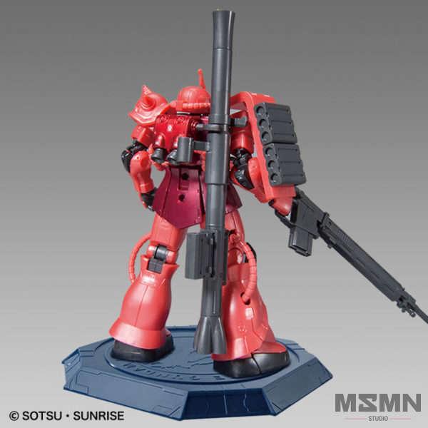hg-chars-zaku-ii-gto-metallic-gundam-base-limited-5