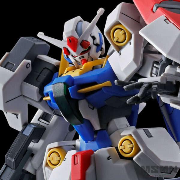 hg-gundam-plutone-1