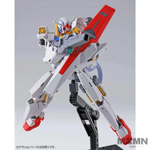 hg-gundam-plutone-3