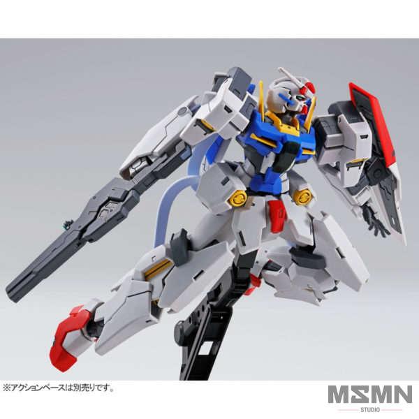 hg-gundam-plutone-6