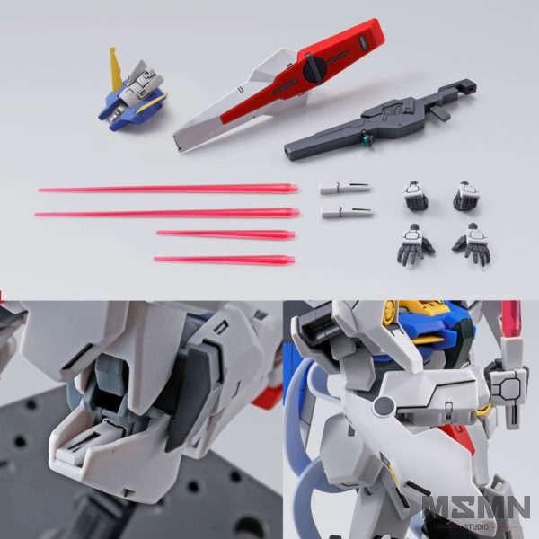 hg-gundam-plutone-8