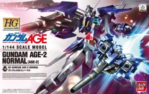 hg_age2_normal_00