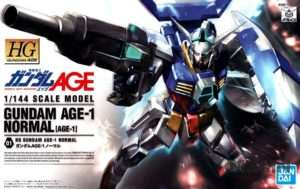 hg_age_1_normal_00