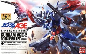 hg_age_double_bullet_00
