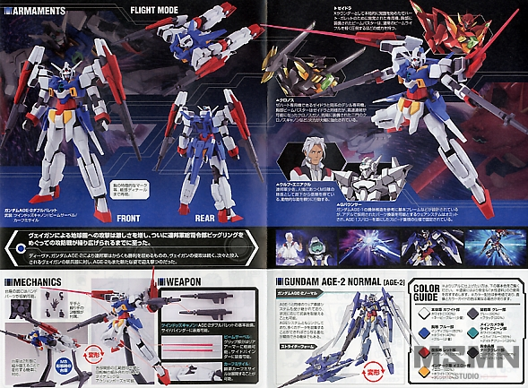 hg_age_double_bullet_01