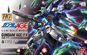 hg_age_fx_00