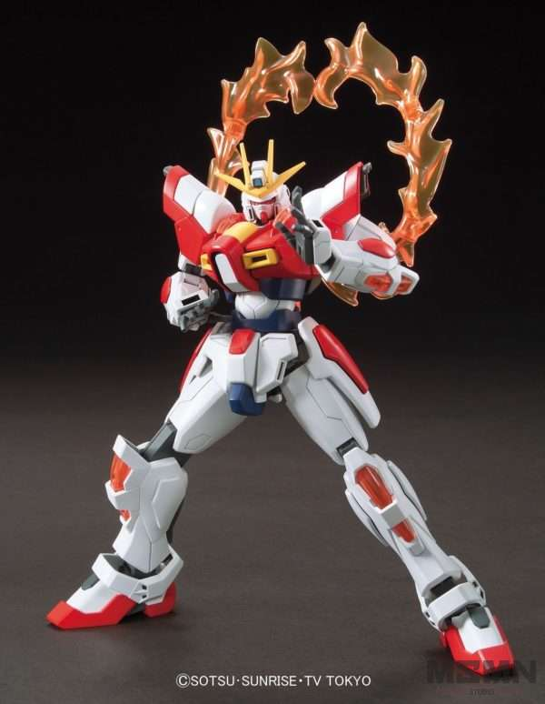 hg_build_burning_02