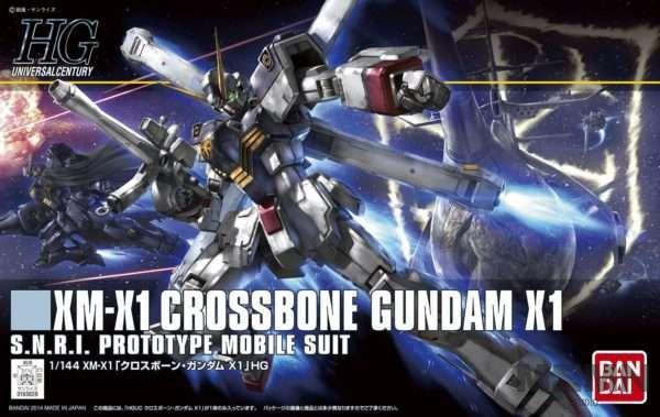 hg_crossbone_x1_00