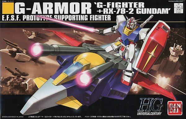 hg_g-armor_00