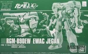 hg_jegan_ewac_00