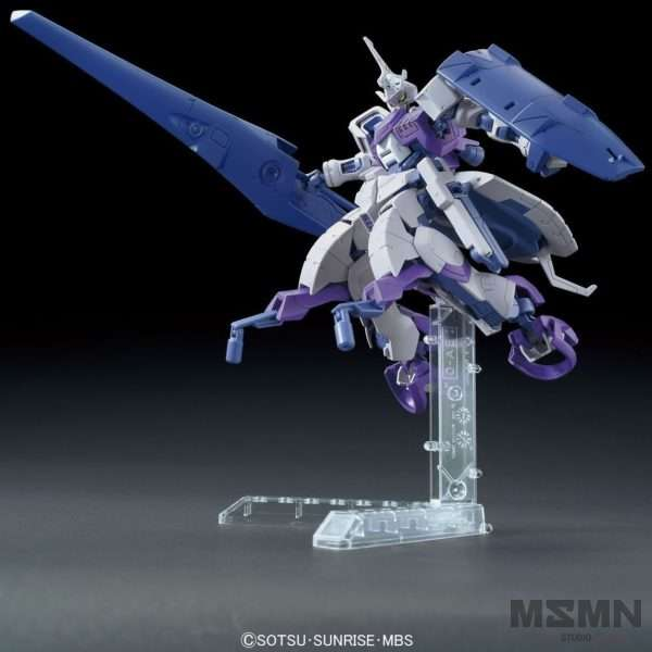 hg_kimaris_trooper_02